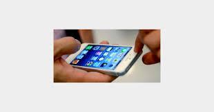iphone 5s megapixels iphone 5s un appareil photo de 12 m礬gapixels pour concurrencer