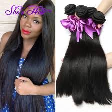 Remy Hair Extensions Cheap by Popular Free Remy Hair Extensions Buy Cheap Free Remy Hair