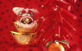 2012 chinese new year wallpapers happy chinese new year pics wallpaper high definition high