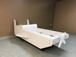 transportation beds wwbeds custom furniture