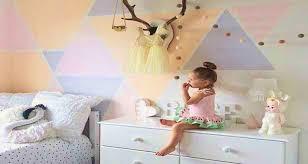 chambre fille 10 ans déco chambre fille couleur pastel 09 rouen 20251939 deco