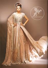 bridal wear pale layer bridal wear designer dresses