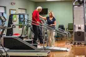 mfa home medical facilities of america