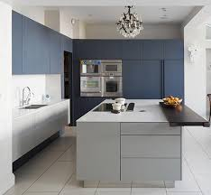 grey finish kitchen cabinets pros cons of matte cabinets and countertops