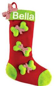 christmas stocking ideas best 25 dog christmas stocking ideas on pinterest burlap