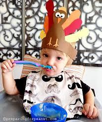 it s turkey time