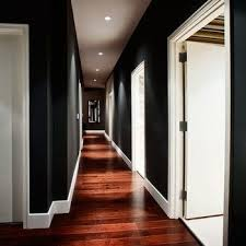 best 25 black wood floors ideas on black hardwood