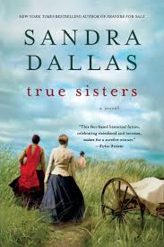 What Book Is Seeking Based On True A Novel Dallas 9781250005038 Books