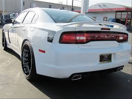 2011 dodge charger se review 2011 dodge charger r t chargers charger dodge