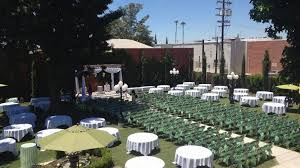 wedding venues in bakersfield ca the gardens at mill creek visit bakersfield