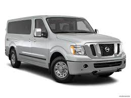 nissan van 12 passenger nv passenger mpg 2018 2019 car release and reviews