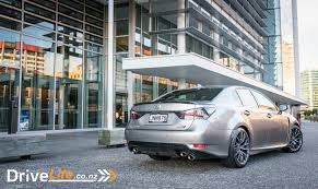 gsf lexus 2016 2016 lexus gs f car review where practicality and your inner