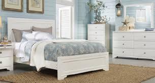 Cheap Bedroom Sets Cheap Bedroom Storage Furniture Image Black - Bedroom sets austin