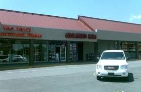 guaranteed nail salon charlotte nc 28208 yp com