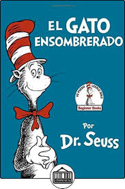 best 25 gato ensombrerado ideas on pinterest dr seuss baby
