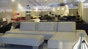 magasin de canapé nantes cuisine magasin d ameublement mons meubles literie salon et canapã