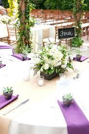 round table centerpiece ideas table centerpiece ideas for quinceaneras mariannemitchell me