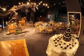 Wedding Venues In Orlando Best Wedding Locations In Orlando Unlock Orlando