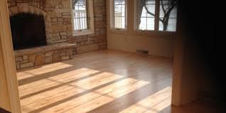 hardwood floor refinishing milwaukee beautiful flooring using maple hardwood royal wood floors