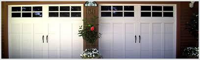 Overhead Door Bangor Maine Commercial Residential Overhead Door Company Garage Doors