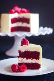 moist red velvet cake recipe with cream cheese frosting