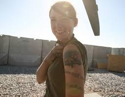army wife tattoo design us army tattoo army wife tattoos look