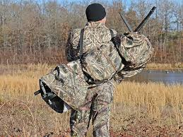 Avian Xa Frame Blind For Sale Redneck Blinds Portable Waterfowl Blind Mpn Rd Wf