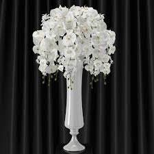 Orchid Bouquet Orchid Phalaenopsis Bouquet 3d Cgtrader