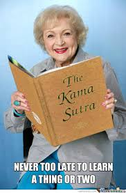 Betty White Meme - betty white memes best collection of funny betty white pictures