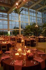 wedding venues in athens ga pink and brown wedding winter wedding athens ga indoor