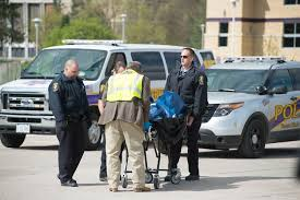 western illinois university to hold mock dui western illinois