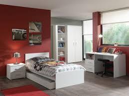 Schreibtisch Mit Regal Vipack Set Milan Best Aus Nachtkonsole Bett 90x200