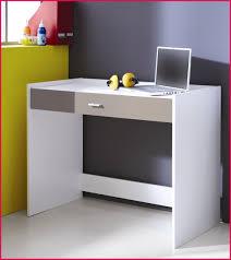 ikea bureau enfants bureau ecolier ikea 332665 bureau enfant blanc bureau petit enfant