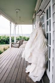 small wedding venues island 22 best ballard s inn weddings images on wedding