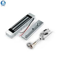 magnetic lock kit for cabinets 180kg 350 lbs electric cabinets magnetic safety lock for interior