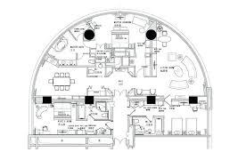 unique floor plans for homes unusual floor plans processcodi com