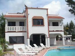 4 bedroom houses for rent section 8 baby nursery 4 bedroom section 8 houses for rent san antonio with
