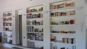 libreria colli albani cartongesso roma 328 9746929 a partire da 20 controsoffitti