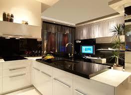 home design expo singapore home design expo singapore 28 celebrity dream home interior design