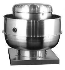 restaurant hood exhaust fan loren cook 135r4b upblast range hood exhaust fan 1751 cfm