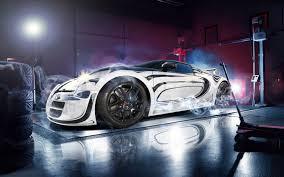devel sixteen wallpaper bugatti super car 49 wallpapers u2013 hd desktop wallpapers