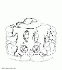 shopkins printable coloring pages popsi cool