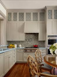 Kitchen Cabinet Paint Color Benjamin Moore Paint Colors Benjamin Moore 1468 Willow Creek