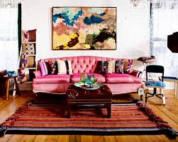 house as a work of art with eclectic style how to build a house