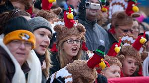 macy s 2013 thanksgiving day parade by the numbers nbc 6 south