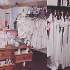 wedding dresses belfast 9 gorgeous places in ireland to find the vintage wedding dress of