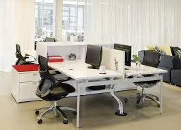Modern Office Space Ideas Marvellous Contemporary Office Space Ideas Cagedesigngroup