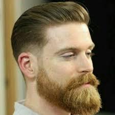 undercut slick back receding hairline 50 charming slick back hairstyles for men men hairstyles world