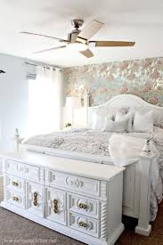 small master bedroom ideas on a budget with bedrooms design photo