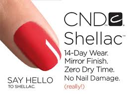 fake shellac warning look out for your nails sinead perez